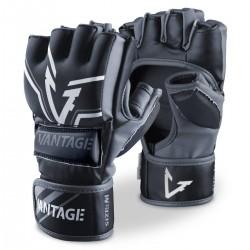 Vantage Combat Hybrid MMA Handschuhe