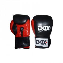 Dax Sandsackhandschuhe Super Dax Leder