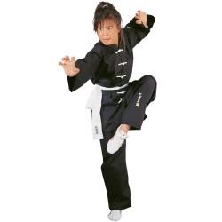 Kwon Kung Fu Anzug