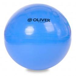 Oliver Gymnastik Und Sitzball 55cm