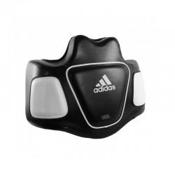 Adidas Super Body Protector
