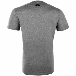 Venum Origins T-Shirt Heather Grey