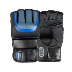 Bad Boy Pro Series 3.0 Gel MMA Gloves Blue