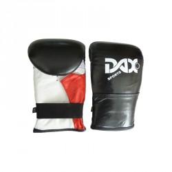 Dax Sandsackhandschuhe Super Light Dax Leder