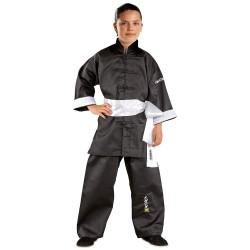 Kwon Kung Fu Anzug Chinesisch