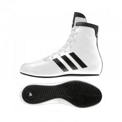 X-Mas Sale Adidas KO Legend 16.2 Kids weiss schwarz