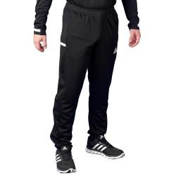 Adidas T19 TRK Pant Black White DW6862