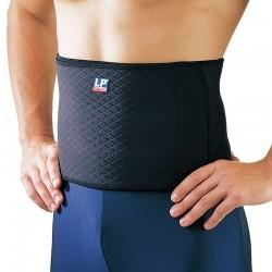 LP-Support 511CP Rückengurt
