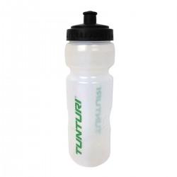 Tunturi Sportflasche 800ml