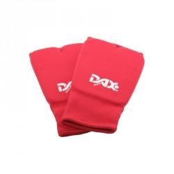 Abverkauf Dax Faustschutz Kengo Stoff Rot