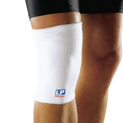 LP-Support 601 Kniebandage