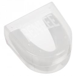 Benlee Bite Zahnschutz White