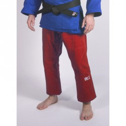 Ippon Gear Fighter Hose Rot