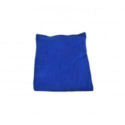 Kawanyo Bohnensäckchen Blau