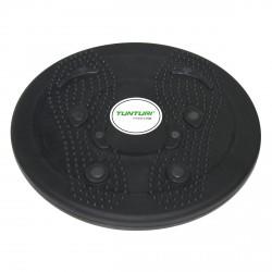 Abverkauf Tunturi Twister Motion Trainer