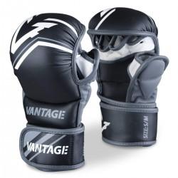 Vantage Combat Sparring MMA Handschuhe