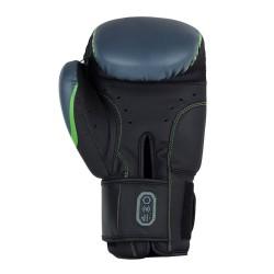 Bad Boy Pro Series 3.0 Thai Boxing Gloves Green