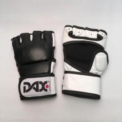 Dax Faustschutz MMA Fighter Pro