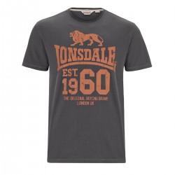 Lonsdale Freshwater Herren T-Shirt