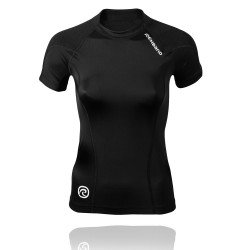 Rehband QD Thermal Zone Top Women