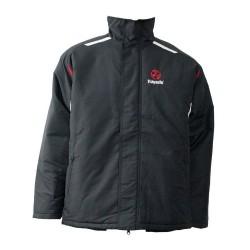 Hayashi Polaris Winterjacke für Coaches