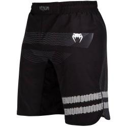 Abverkauf Venum Club 182 Training Shorts Black