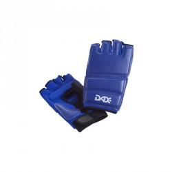 Dax Faustschutz Fit Blau