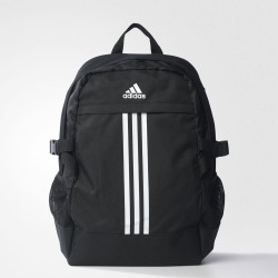 Adidas T19 BP Power IV LS Rucksack Team DQ1066