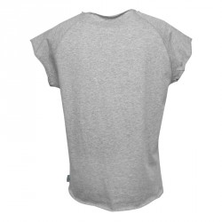 Benlee Edwards Men Regular Fit Shirt Marl Grey