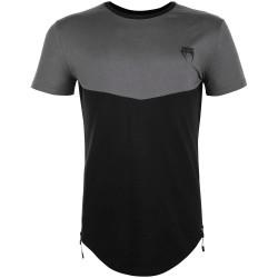 Venum Laser 2.0 T-Shirt Black