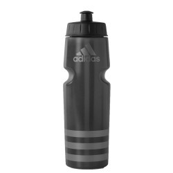Adidas T19 Perf Bottle Trinkflasche 750 ml S96920