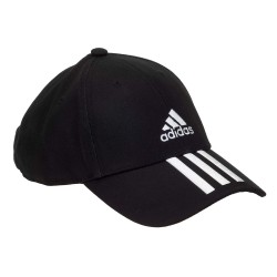 Adidas 3S Cap OSFM FK0894