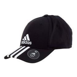 Adidas T19 3S Cap OSFM DU0196