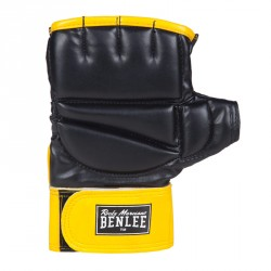 Benlee Power Hand Light Art. Leather Bag Mitts