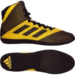 Adidas Mat Wizard IV BC0531