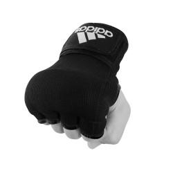 Adidas Super Inner Glove