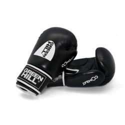 Green Hill Combat Boxhandschuhe