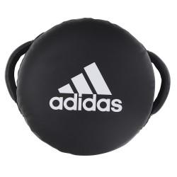Adidas Round Hit Pad Schlagpolster