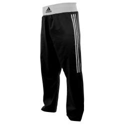 Adidas Full Contact Pant Black