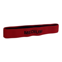 Cimax Mini Fitness Band 32cm medium