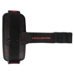 Abverkauf Excellerator Pro Lifting Strap Wrist Support