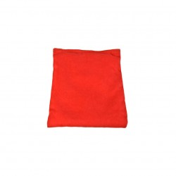 Kawanyo Bohnensäckchen Rot
