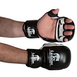 Legion Octagon Training Glove