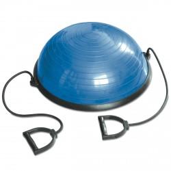 Tunturi Balance Trainer inkl. Tubings