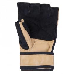 Benlee Kelvin Fitness Weight Lifting Gloves