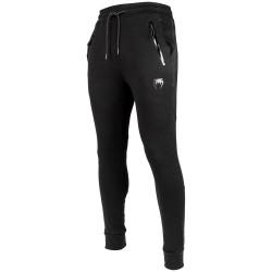 Venum Laser Evo Joggings Black
