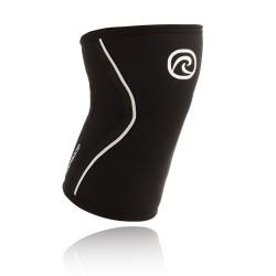 Rehband RX Knee Sleeve Black