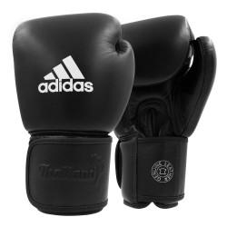 Adidas Muay Thai Glove 200 Black