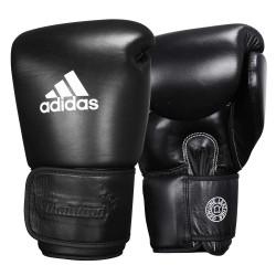 Adidas Muay Thai Glove 300 Black