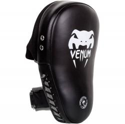 Venum Elite Big Focus Mitts Black